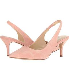 Charles by Charles David Amy Slingback Pump