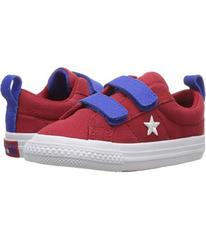 Converse One Star 2V - Ox (Infant/Toddler)