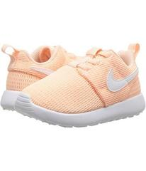 Nike Roshe One (Infant/Toddler)