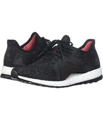adidas Running PureBOOST X Element