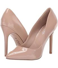 Charles by Charles David Nude Patent