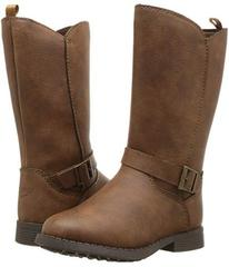 OshKosh Light Brown