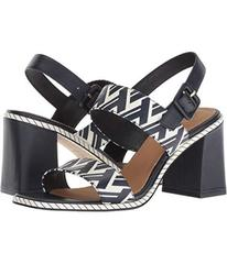 Tory Burch Delaney 75mm Sandal