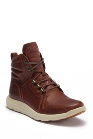 Timberland Flyroam Leather Boot