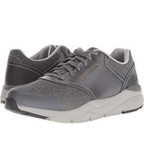 SKECHERS Relaxed Fit Recent - Anego