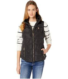 U.S. POLO ASSN. Basic Vest