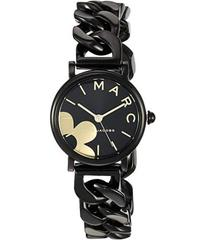Marc by Marc Jacobs Marc Jacobs Classic - MJ3596