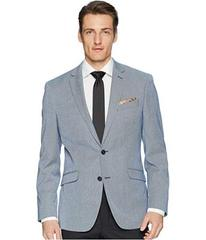 Kenneth Cole Reaction Textured Sport Coat