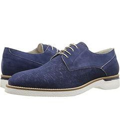 Kenneth Cole New York Douglas Lace-Up