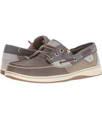 Sperry Rosefish Slub Collar