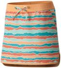 Columbia Girls' Solar Stream™ Skort