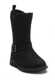 OshKosh Lumi Boot (Toddler & Little Kid)