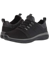 SKECHERS Harsen - Asego