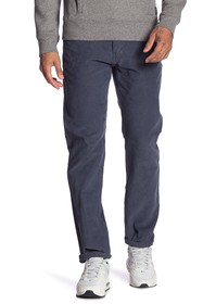 Levi's 502 Ombre Blue Regular Tapered Pants - 29-3