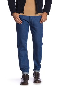 Wrangler Boyton Regular Tapered Jeans
