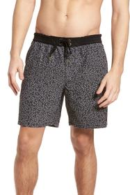 GLOBE Distance Pool Shorts