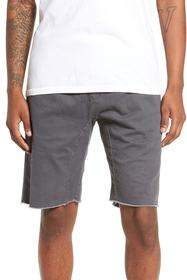 The Rail Jogger Shorts