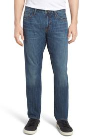JEAN SHOP Jim Slim Fit Jeans (Greenwood)