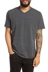 Good Man Brand Slim Fit V-Neck T-Shirt