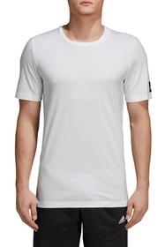 adidas Regular Fit ID T-Shirt
