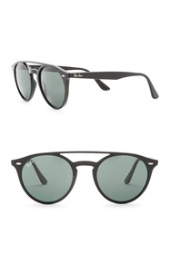 Ray-Ban 51mm Phantos Sunglasses