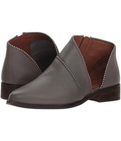 Lucky Brand Prucella