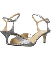 Imagine Vince Camuto Keire