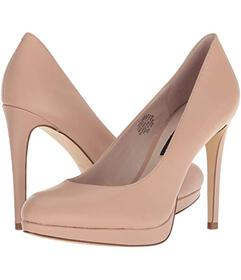 Nine West Quabree