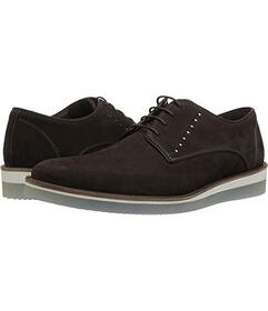 Steve Madden Brown Nubuck