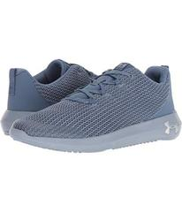 Under Armour Washed Blue/Thermal Blue/Metallic Sil