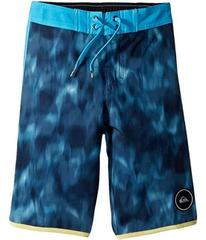 Quiksilver Highline Recon Boardshorts (Toddler/Lit