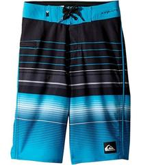 Quiksilver Highline Swell Vision Boardshorts (Big