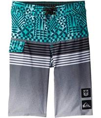 Quiksilver Highline Division Hawaii Boardshorts (T