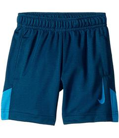 Nike Accelerate Short (Toddler)