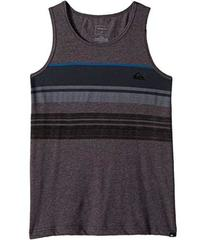 Quiksilver Swell Vision Tank Top (Big Kids)