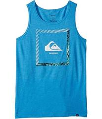 Quiksilver Beat the Heat Tank Top (Big Kids)