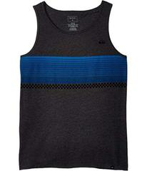 Quiksilver Shredsticks Tank Top (Big Kids)