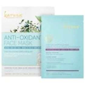 Karuna Clarifying+ Face Mask