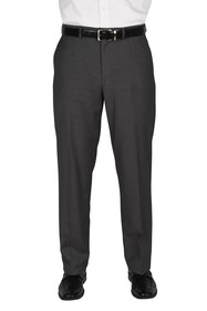 Dockers Front Flat Stretch Dress Pants - 30-34\