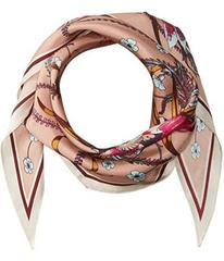 Vince Camuto Wallpaper Floral Kite