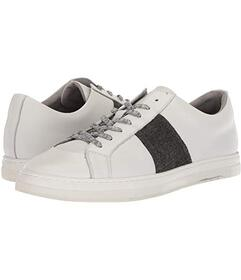 Kenneth Cole New York Colvin Sneaker B