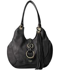 GUESS Dixie Carryall