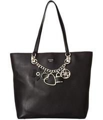 GUESS Hadley Tote