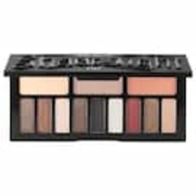 SEPHORA COLLECTION Tres Invisible Refresh & Go Set