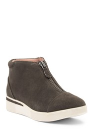 Gentle Souls by Kenneth Cole Hazel Fay Leather Hig