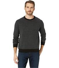 Kenneth Cole New York Flannel Heather