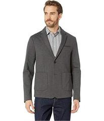 Kenneth Cole New York Charcoal Heather