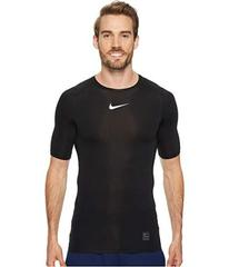Nike Pro Compression Short Sleeve Training Top