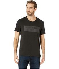 Kenneth Cole New York 1983 Box Tee