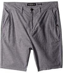 Quiksilver Aiyaru Shorts (Big Kids)